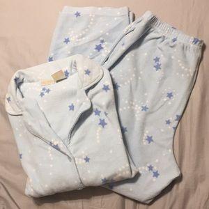 🦋 BOGO pajama pair